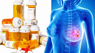 Can Medications Cause Breast Cancer