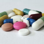 Does Psychiatric Drugs Cause Cancer