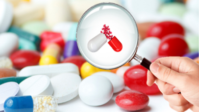Drug Safety Terms and Their Meaning