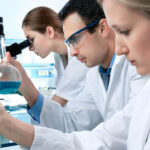 How To Become A Drug Safety Specialist