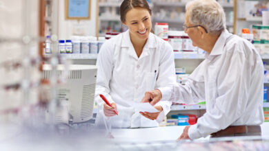 What Does A Drug Safety Associate Do