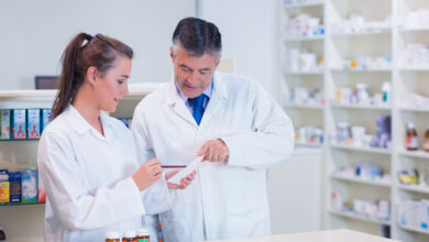 What Does A Drug Safety Specialist Do