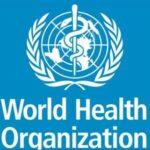 World Health Organization (WHO) Definition Of Drug Safety