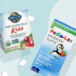 Can A Child Overdose On Probiotics
