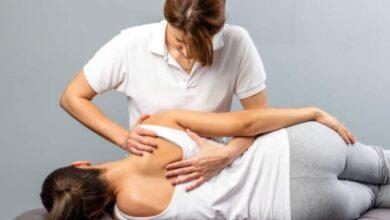 Can Chiropractors Prescribe Medicine