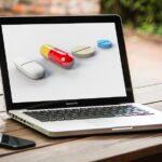Buy UTI Antibiotics Online