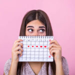 Can Omeprazole Mess With Your Period