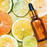 Can You Use Vitamin C With Retinol