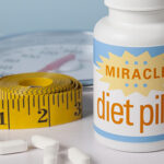 Can you Take Expired Diet Pills