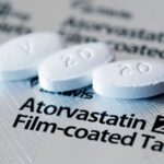 Common Side Effects Of Atorvastatin