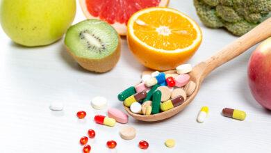 Dangerous Food-Drug Interactions