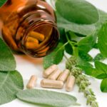 Do Herbal Supplements Have Side Effects