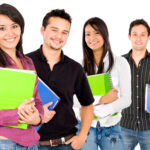 Does Adderall improve academic performance