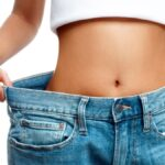 Does Tribedoce work for weight loss