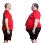 Does Xanax Cause Weight Loss or Weight Gain