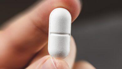 How Do You Split A Pill Without A Pill Cutter?