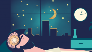 How Long Does It Take For Melatonin To Work