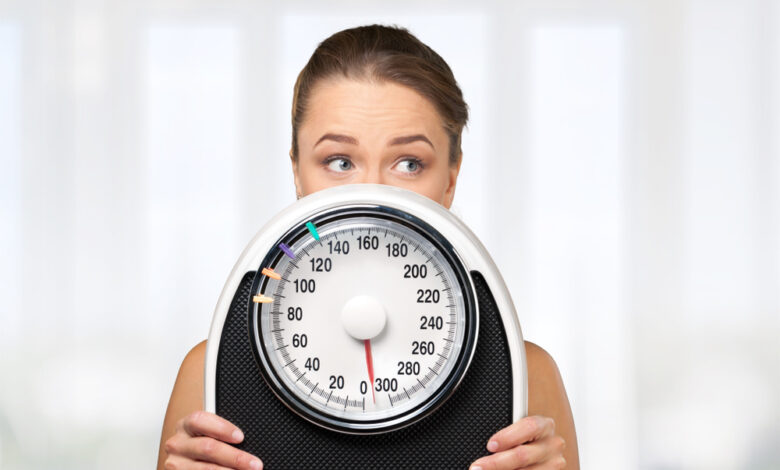 How Much Weight Can You Lose With Phentermine