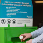 How To Dispose Of Prescription and OTC Drugs