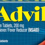 Is Advil Vegan