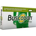 Is Buscopan Safe To Use In Pregnancy
