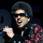 Report Confirms Rapper Shock G Was Killed By Fentanyl Overdose