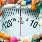 Top Weight Loss Medications