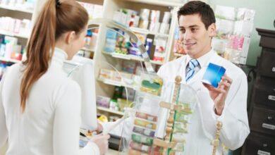 What Allergy Medicine Works Immediately