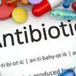What Happens If You Double Dose Antibiotics