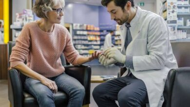 What Is ICSR In Pharmacovigilance
