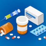 What Is a Drug Injury