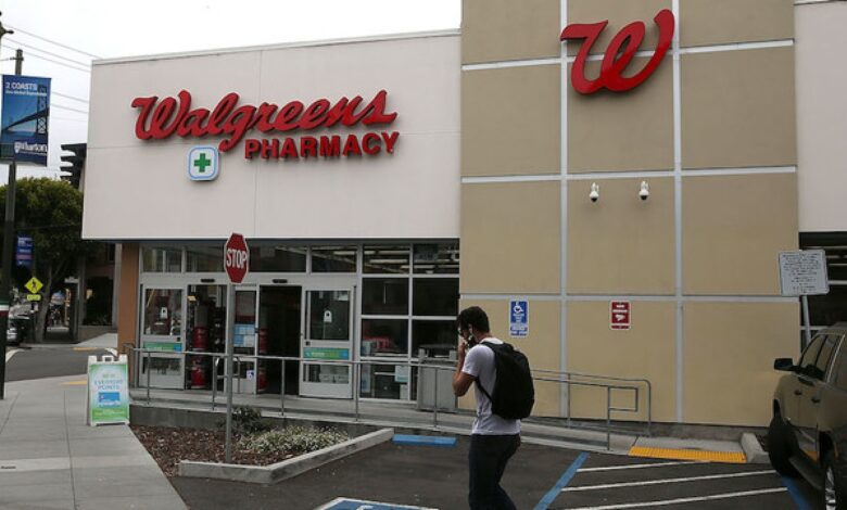 What Time Does Walgreens Pharmacy Opens and Close