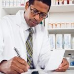 What is PADER In Pharmacovigilance