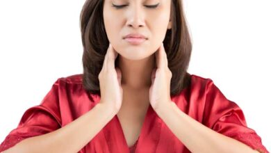 Why Is Zoloft Causing Lump In Throat Feeling