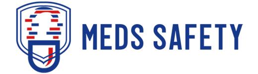 Meds Safety