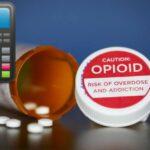 Best Online Opioid Conversion Calculators