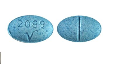 2089 V Pill