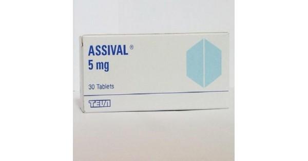 Assival