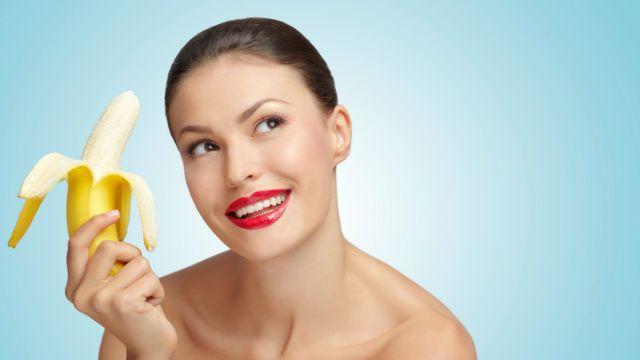 Can I Eat Bananas While Taking Metronidazole