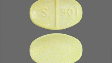 Dava Pharmaceuticals Xanax Discontinued