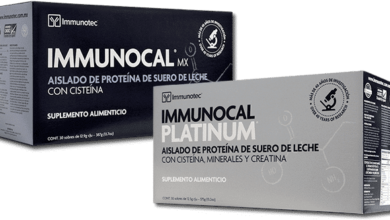 Does Immunocal Really Work