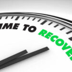 Drug-Induced Liver Injury Recovery Time