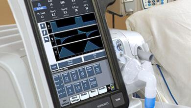 FDA Classifies Philips Ventilator Recall as Class 1