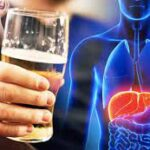 How Long After Taking Cyclobenzaprine Can I Drink Alcohol
