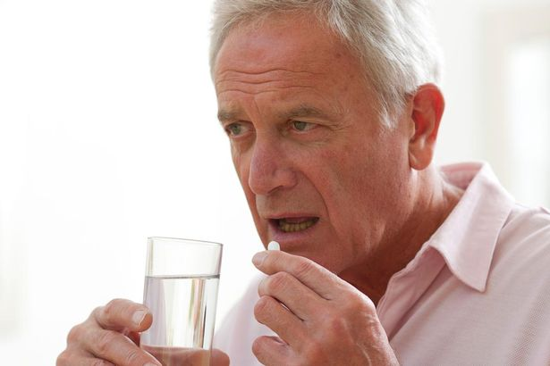 How Long Does It Take For Lisinopril Side Effects To Go Away