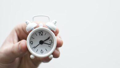 How Long Does Pantoprazole Take To Work