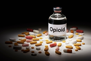 How to Calculate Opioid Conversions