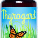 Is Nutreance Thyrogard Safe