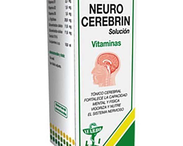 Neurocerebrin