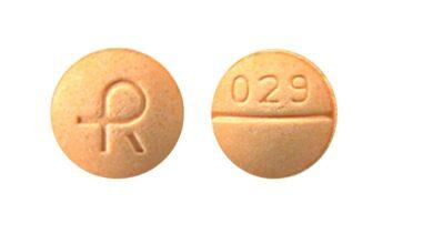 R029 Pill